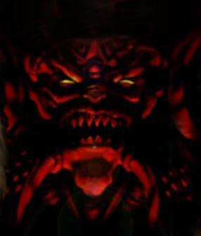 demon3.jpg (9015 bytes)